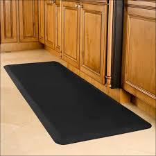 kitchen navy blue kitchen rugs kitchen wedge rugs kitchen rugs