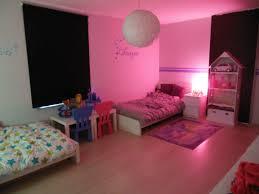 chambre mixte enfant chambre enfants mixte fashion designs