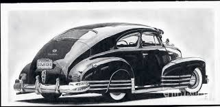 old cars black and white february march 2013 black and white art lowrider arte magazine