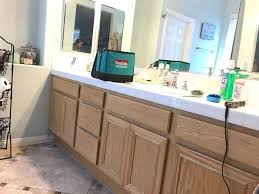 kelly cabinets aiken sc update your cabinets by painting with gel stain hometalk