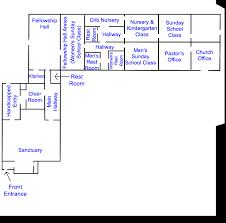 kindergarten floor plan layout awesome small church building floor plans ideas flooring u0026 area