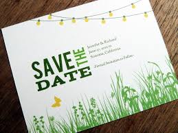 save the date emails printable save the date card save the date template