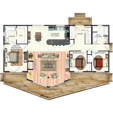 advertisementsnice open floor plans luxury apartment 3 bedroom