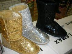 ugg boots sale genuine gold glitter sequin uggs shoes 3 uggs gold