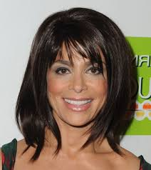 longer hairstyles with bangs for women over 4 the hairstyles of medium length hairstyles for women over 40