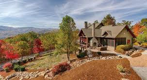 gatlinburg homes for sale search results