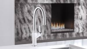 blanco kitchen faucets overview about our kitchen faucets blanco