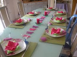 Table Decoration Ideas Springy Table Decoration Ideas 5 Stylish Eve