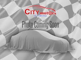 nissan altima yakima wa 2006 bmw 5 series city motors of yakima