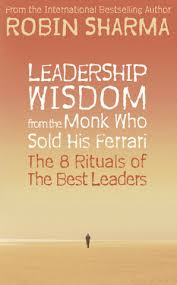 the monk who sold his audio free lessons from the monk who sold his by robin sharma