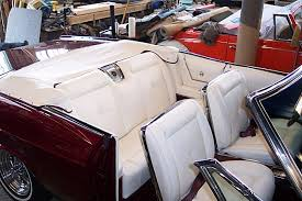 Antique Auto Upholstery Bright Auto Upholstery In Portland Or 97214 Oregonlive Com