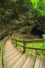 Iowa natural attractions images Best 25 iowa ideas ankeny iowa high bridge trail jpg