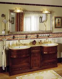 design bathroom vanity add and look to your bathroom with classic bathroom