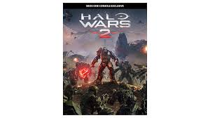 halo wars xbox 360 game wallpapers halo wars 2 xbox