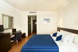 accommodation xenios anastasia resort u0026 spa