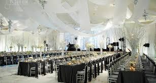 luxury wedding planner inspired michigan luxury wedding planner any event tierra este