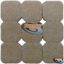 furniture furniture pads for sale home interior design simple