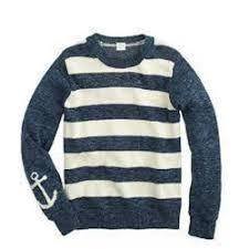 boys sweater sweater in ludhiana punjab children sweater bachchon ka