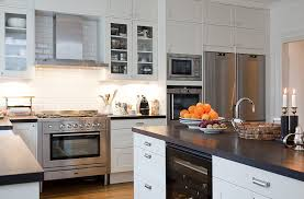 new england kitchen design photo on stunning home interior design