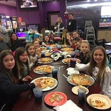 Double Daves Pizza Buffet Hours by Dave U0027s Pizza Buffet 35 Photos U0026 21 Reviews Pizza 50670