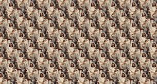 jesus 2 background by nightwolfgraphics on deviantart