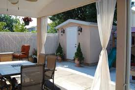 Mosquito Nets For Patio Perfect Mosquito Netting Curtains For Patio And Patio Mosquito Net