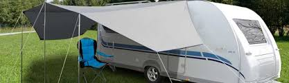 Caravans Awnings Camping Shop Caravan Awnings Drive Away Awnings Campervan
