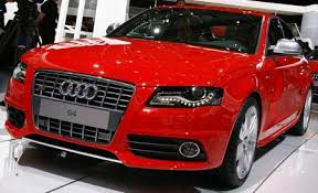 audi r4 price audi s4 reviews audi s4 price photos and specs car and driver
