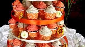 wedding cake medan lezzatoscake jasa wedding cake cupcake chocolate di