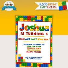 24 best lego birthday party ideas images on pinterest lego