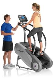 choosing the best stair stepper machine top 10 reviewed