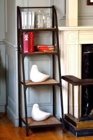 Steel Frame Bookcase 59 Best Living Dining Ideas Images On Pinterest Tv Stands Home