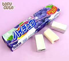 where to find japanese candy buy morinaga hi chew japanese candy grape at tofu