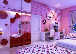 beautiful kitty room decorating ideas including couture