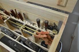 diy clamp rack dsc1567 jpg haammss