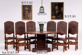 dining room sets buffalo ny dining room furniture buffalo ny onthebusiness us
