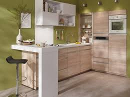 cuisine projet gorgeous conforama cuisine complete frais smart china buffet and