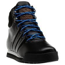 ugg boots sale jakes adidas jake boots shoes i like adidas style