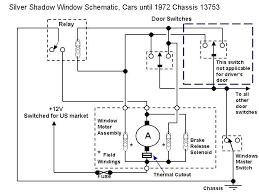 toyota surf power window wiring diagram efcaviation com