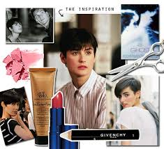 demi moore haircut in ghost the movie demi moore in ghost the unexpected icon huffpost