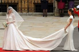 most expensive wedding gown a few of the most expensive wedding gowns treasured garment