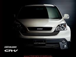 nice black crv honda 2011 car images hd honda crv free wallpaper