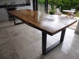 Handmade Dining Room Table Blog Quercus Furniture