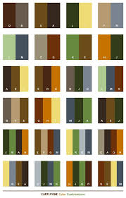 best 25 house colour combination ideas on pinterest clothing
