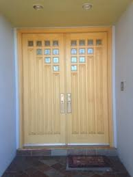 Entry Door Restoration And Kitchen Cabinet Repairs - Kitchen cabinet repairs