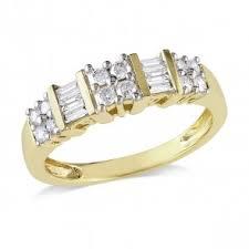wedding rings online bridal sale engagement rings online exclusive bridal jewelry