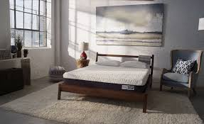 mattress reviews chirofoam memory foam mattress toronto on