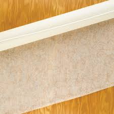 white aisle runner fabric lace aisle runner ivory or white
