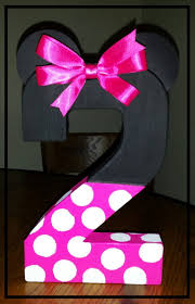 minnie mouse birthday decorations 25 best ideas about minnie mouse birthday decorations on