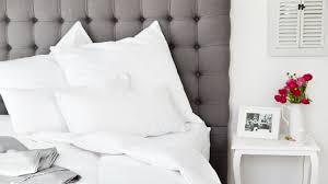 comodini moderni bianchi comodini piccoli eleganza in formato ridotto dalani e ora westwing